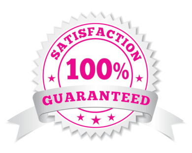 100% Satisfaction Guaranteed - Plumber in San Jose & Santa Clara, CA - Dependable Rooter & Plumbing