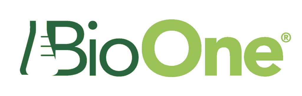 Bio One - Plumber in San Jose & Santa Clara, CA - Dependable Rooter & Plumbing